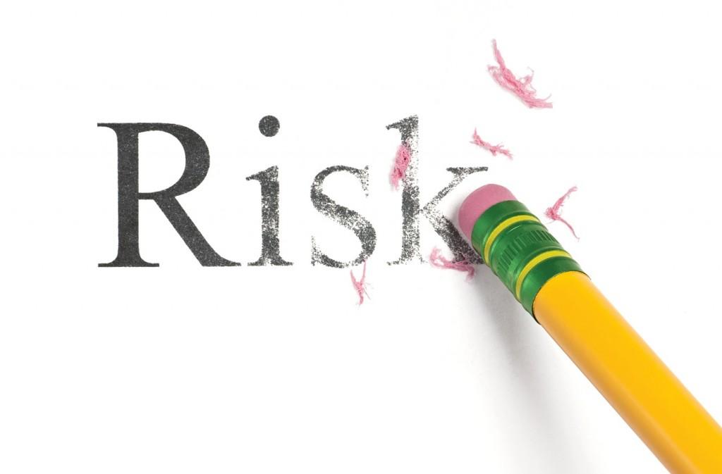 Vermögensmanagement mit möglichst wenig Risiko