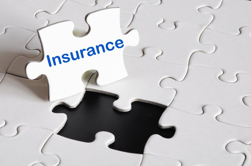 Die richtigen Versicherungen auswählen