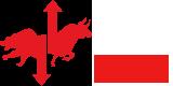 KSK Suedholstein Logo