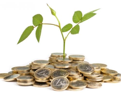 Crowdinvesting: Außergewöhnliche Investition, normale Risiken – gute Chancen