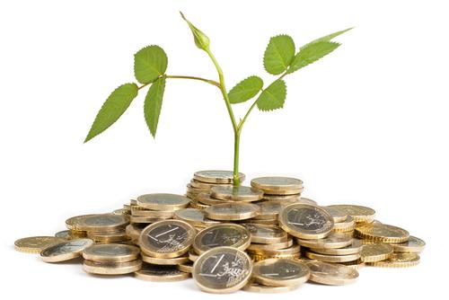 Crowdinvesting - unsicher Anlage oder gute Investitionsmöglichkeit?