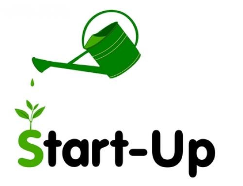 Finanzielle Förderungen für Start-ups