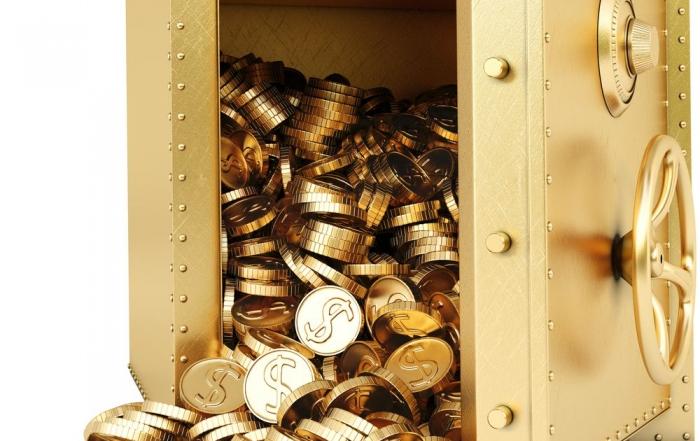 Tipps für die sichere Geldanlage