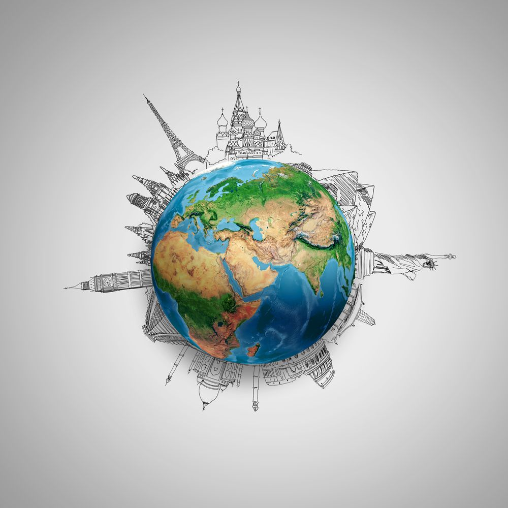 Kompetente beratung auf internationalem parkett for Kompetente beratung