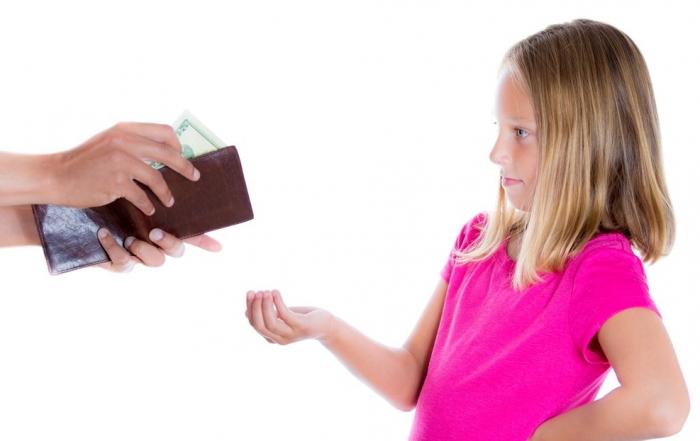 Tagesgeldkonto: Neue Chance durch bewährtes Mittel?
