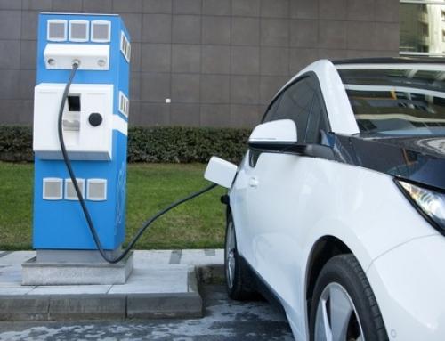 Elektromobilität – Neuwagenfinanzierung mit Nachhaltigkeitsstrategie