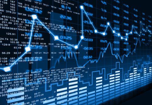 Der Aktienkurs
