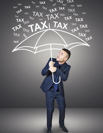 Umsatzsteuer - viele Fragen