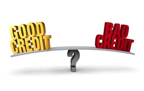 Kreditvergleich1