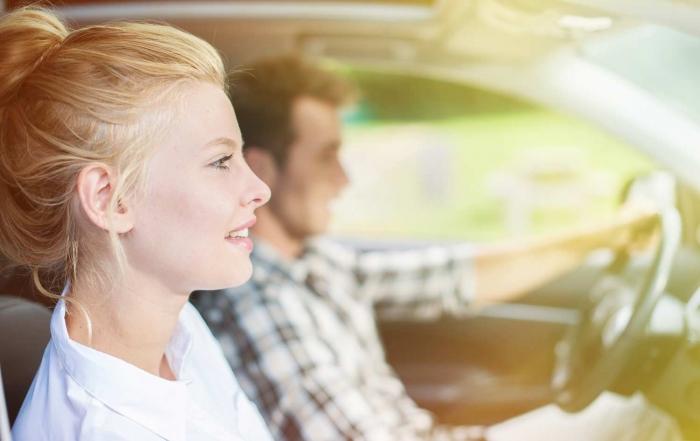Beim Gebrauchtwagenkauf sparen