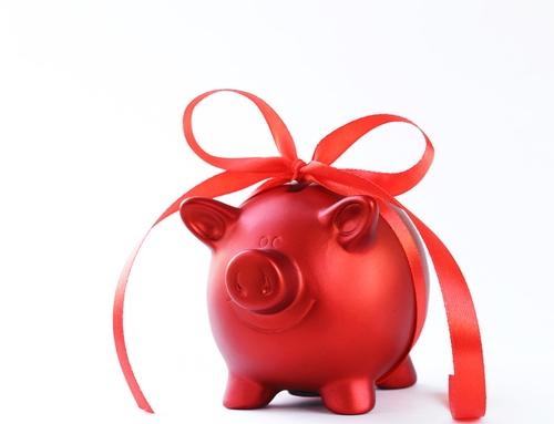 Geld sicher anlegen – Was eignet sich am besten?