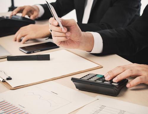 Die Lohnbuchhaltung- und was beachtet werden muss