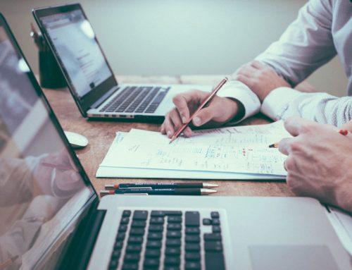 Six Sigma in der Finanzbranche – Chancen für mehr Effizienz