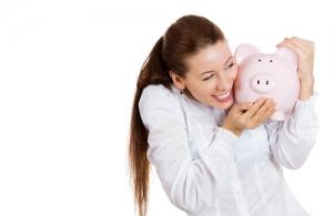 Mit Anleihen Geld verdienen