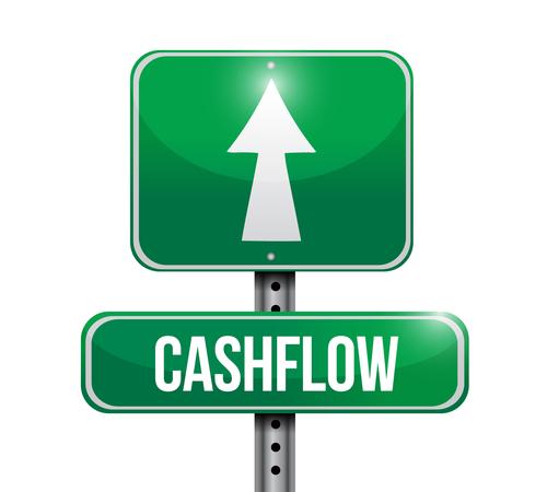 Bewertungsmöglichkeiten Cashflow