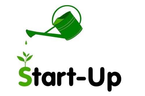 Start-Ups wachsen durch FÖrderung