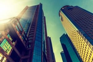 Immobiliensektor