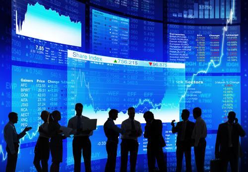 Anleihen Börse