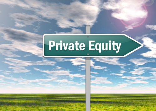 Privat Equity