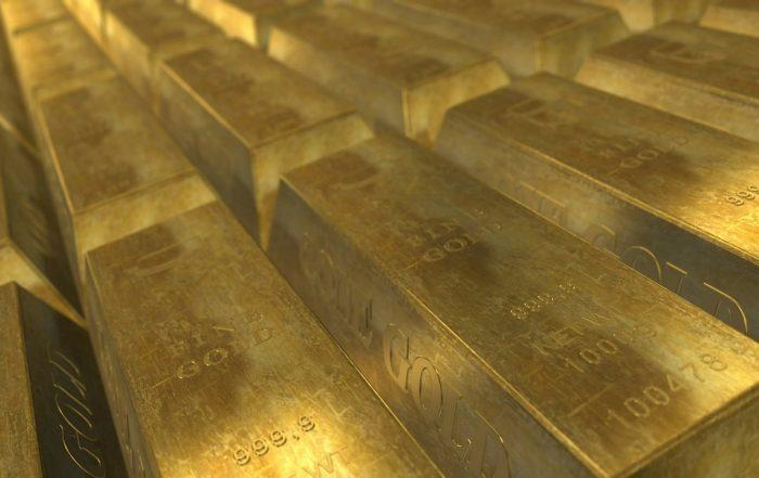 goldbarren_goldmuenzen_kaufen_anlage