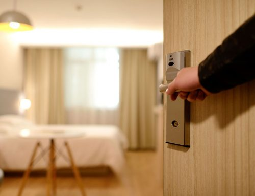 Hotelverkauf – Tipps für den professionellen Ablauf