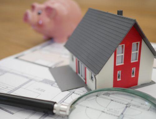 Immobilien als Anlage – Was ist zu beachten?
