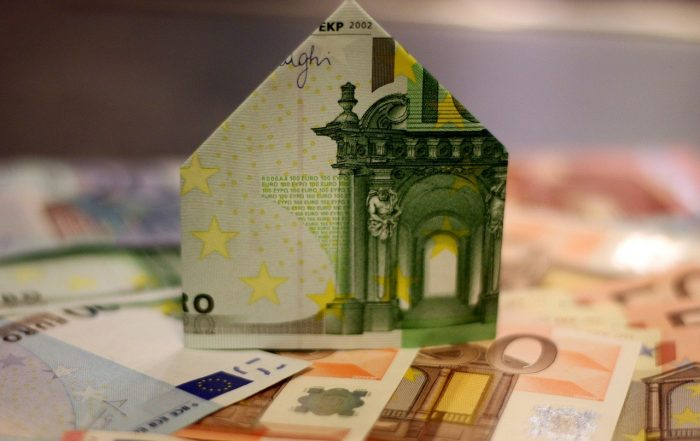 kredit-hausbank-smava-vergleich