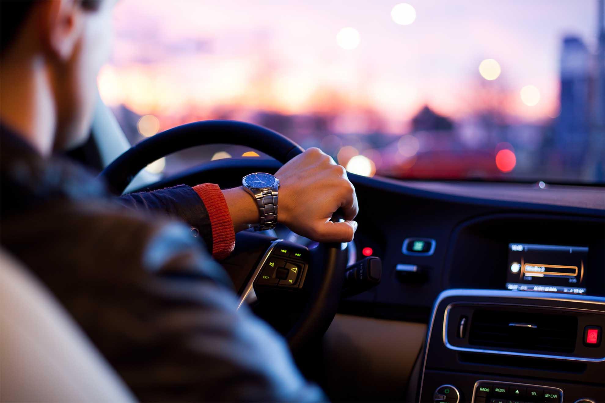 Autokredite in Deutschland