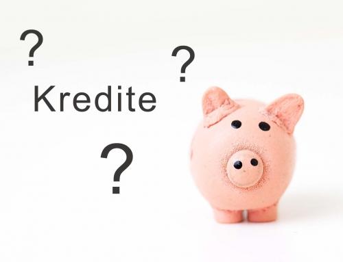Bekommen Selbstständige eigentlich faire Kredite?