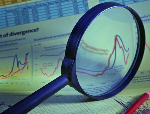 Wertstabil investieren – Tipps für Anleger